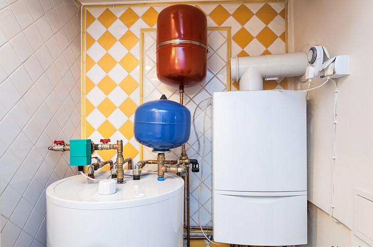 chauffage au gaz bricoman demande de devis travaux orleans colombes nantes entreprise vszye. Black Bedroom Furniture Sets. Home Design Ideas