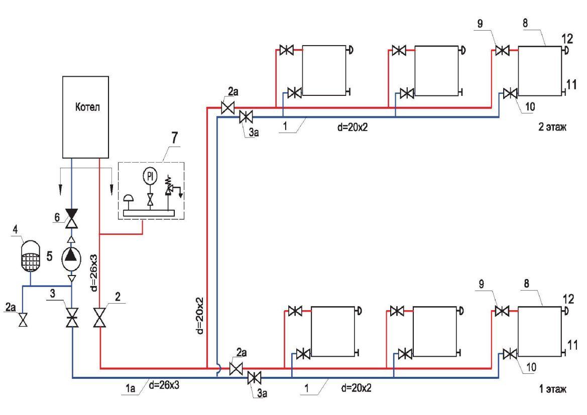 quel radiateur electrique quel puissance choisir pour un radiateur electrique devis contrat. Black Bedroom Furniture Sets. Home Design Ideas