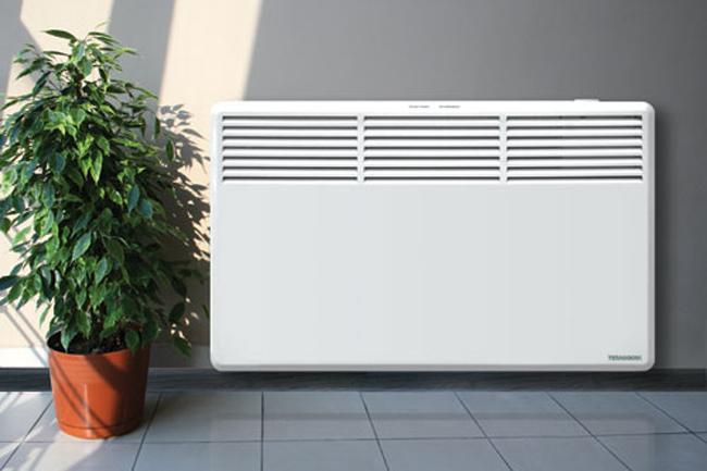 сравнение видов топлива для отопления
