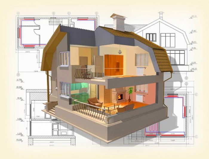 radiateur eau chaude vertical extra plat prix travaux batiment beauvais villeneuve d 39 ascq. Black Bedroom Furniture Sets. Home Design Ideas