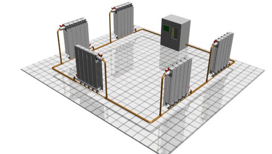 brancher radiateur electrique fil pilote devis pour travaux orleans les abymes aulnay sous. Black Bedroom Furniture Sets. Home Design Ideas