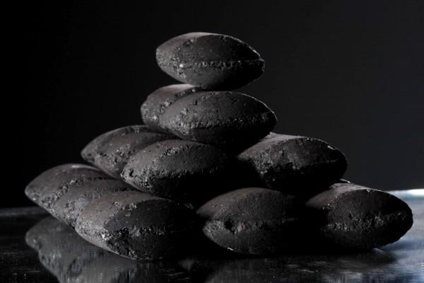 угольные брикеты для отопления