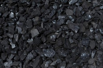 отопление углем в частном доме