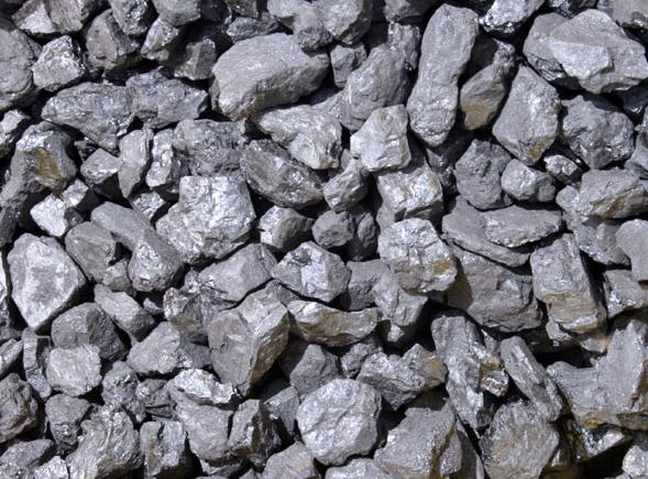 уголь для отопления