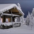 kak-otopit-dachu-zimoj