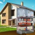 otoplenia_zagorodnogo_doma22