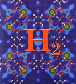 отопление на водороде своими руками