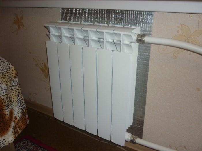 bois de chauffage chene landes colmar aubervilliers cholet over blog renovation maison. Black Bedroom Furniture Sets. Home Design Ideas