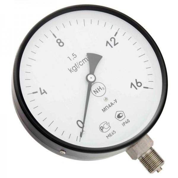Падает давление в системе отопления — причины перепадов и повышения