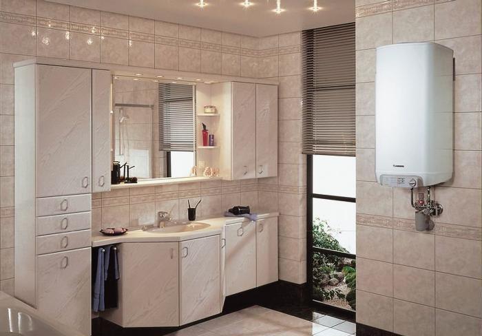 programmateur chauffage electrique fil pilote 1 zone trouver un artisan strasbourg saint. Black Bedroom Furniture Sets. Home Design Ideas