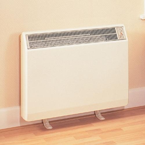электро отопление