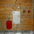 elektrokotel3_1