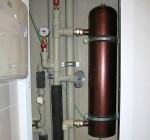 induktsionnyy-agregat-v-sisteme-otopleniya