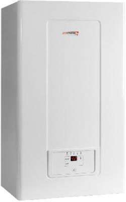 электрокотлы 220 для отопления домов
