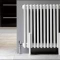 radiator-otopleniya-foto