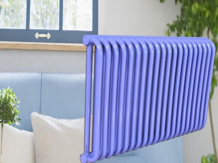радиаторы отопления стальные отзывы