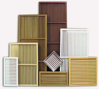 entrepot chauffage noyelles godault villeurbanne cholet pessac simulation devis travaux en. Black Bedroom Furniture Sets. Home Design Ideas