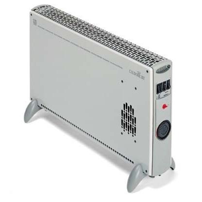 отопление дома конвекторами отзывы