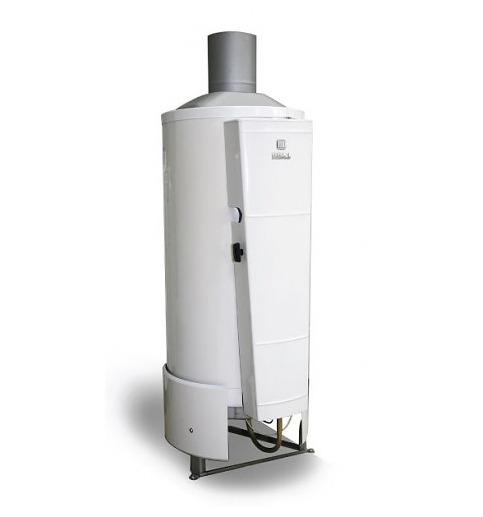 Как выбрать АГВ отопление?