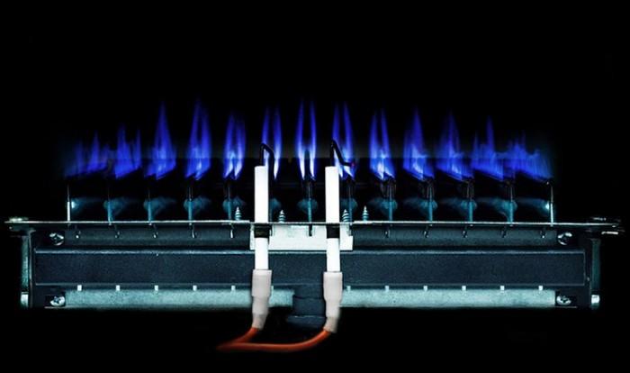 газовые котлы для отопления домов