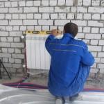 montazh-radiatorov