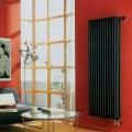 nego-radiator_1