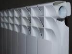 preimushhestvo-bimetallicheskih-radiatorov-otoplenija
