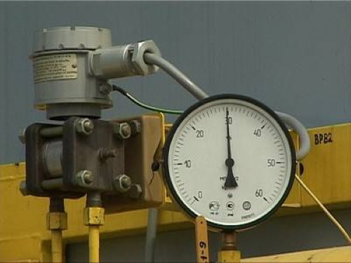 диаметр трубы для отопления