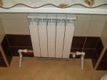 radiatory-otopleniya-dlya-chastnogo-doma-a