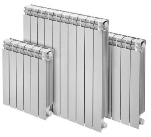 радиаторы отопления лучшие