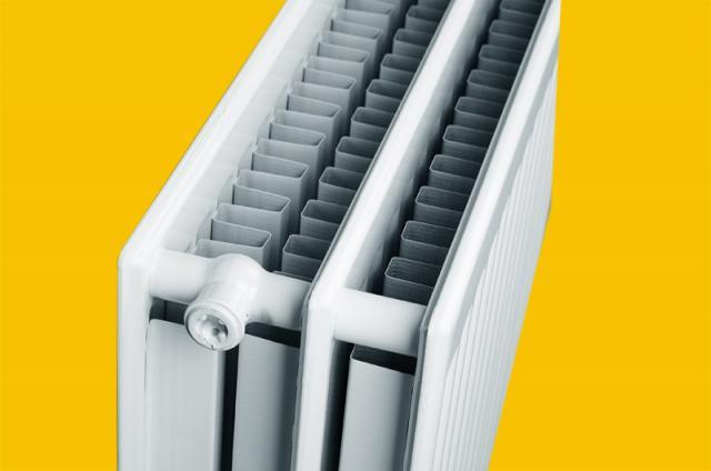 стальные батареи отопления отзывы