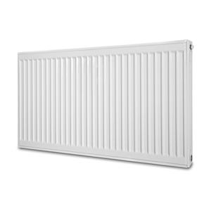 комплектующие для радиаторов отопления