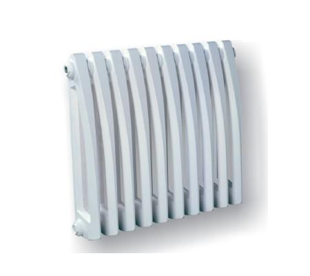 радиаторы отопления вертикальные нестандартные длинные
