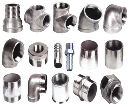 металлическая гофрированная труба для отопления