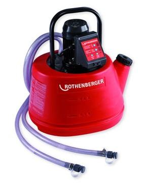 средства для промывки системы отопления
