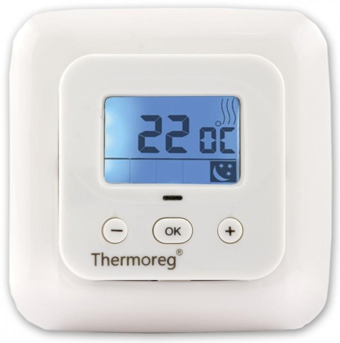 эконом отопление для дома