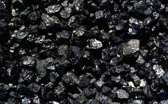 нормы расхода угля на отопление