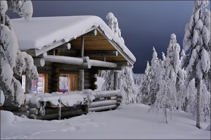 отопление дачного дома как выбрать