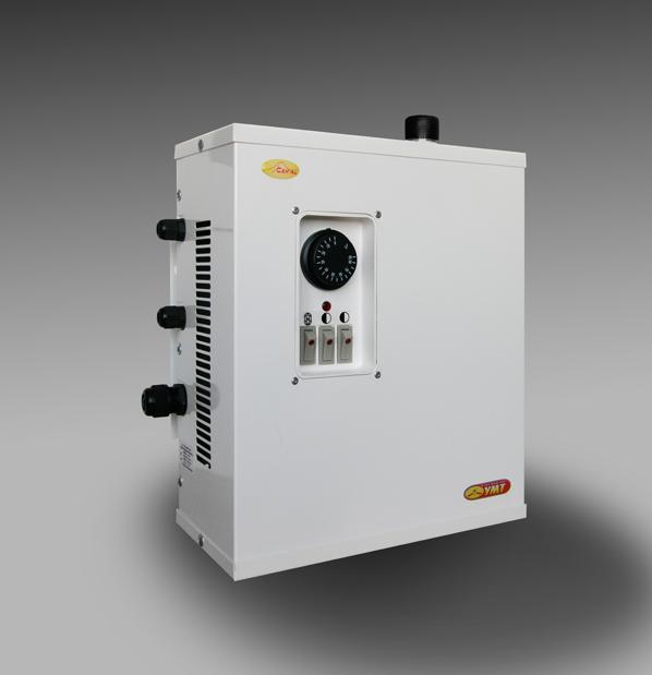 самый экономичный электрокотел для отопления