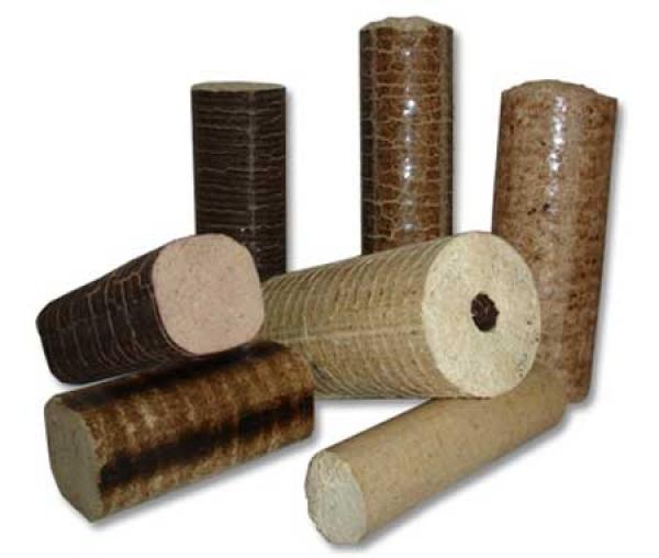альтернативные источники отопления загородного дома