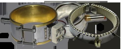 терморегуляторы для отопления электрические