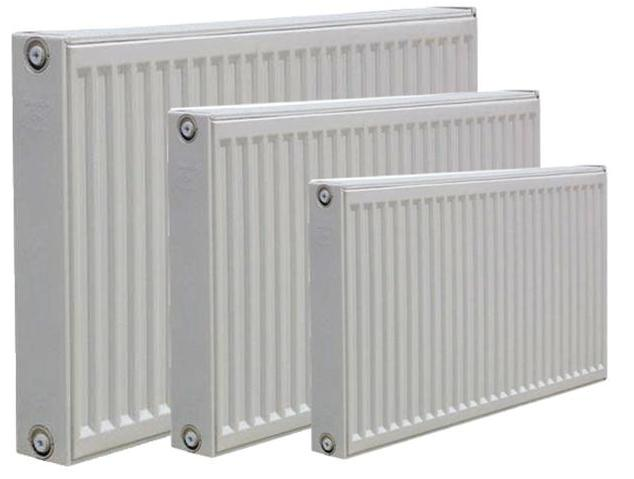 радиаторы отопления для антифриза