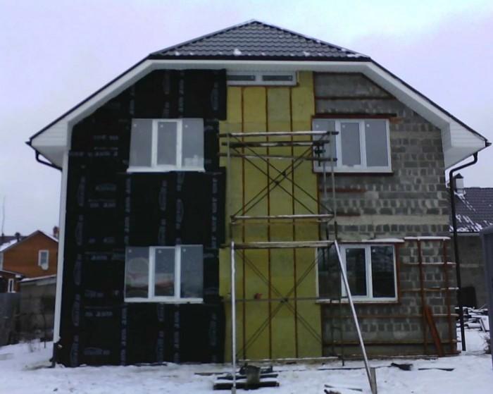 электрокотлы отопления для частных домов