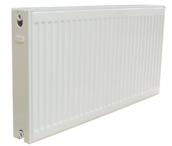 радиаторы отопления вертикальные фото