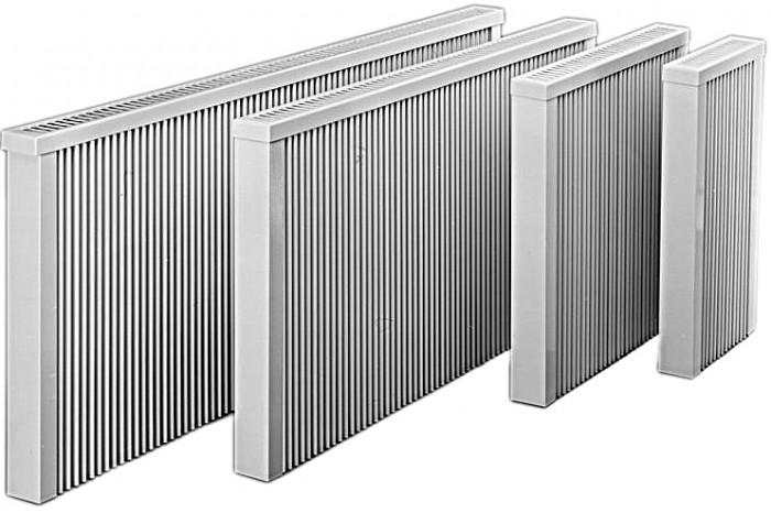 какие стальные радиаторы отопления лучше