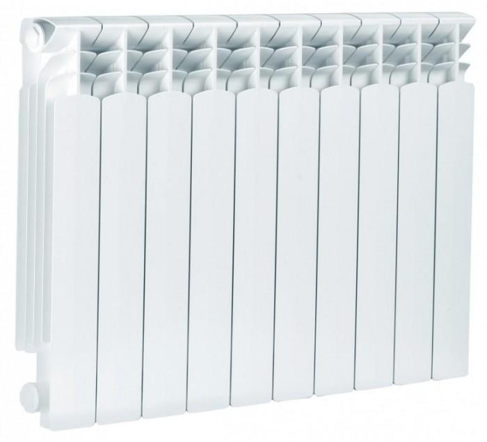 лучшие батареи отопления для квартиры