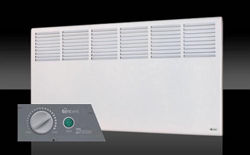 отопление конвекторами отзывы