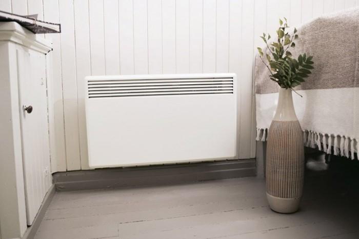 конвекторы отопления электрические как выбрать