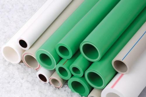 трубы для отопления загородного дома