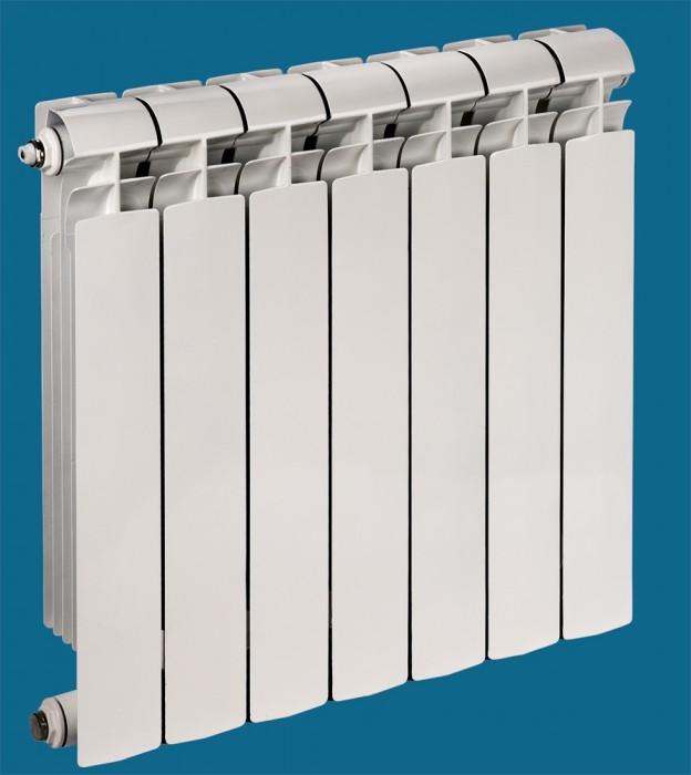 запорная арматура для радиаторов отопления